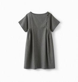 Pakita2 Dress