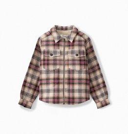 Farwest Shirt
