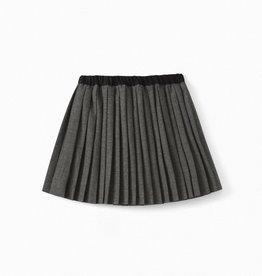 Jais Skirt