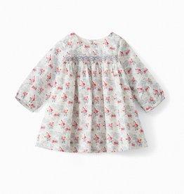 Felicie Baby Dress