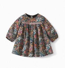 Felicie Baby Dress - 6 months