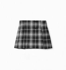 Perth1 Skirt