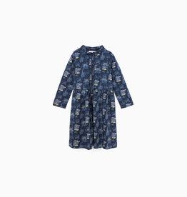 Petra1 Dress