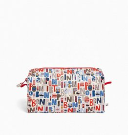 Liberty Print Bag
