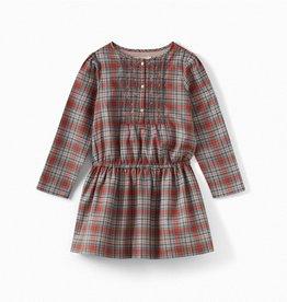 Phoebe1 Dress - 10 years