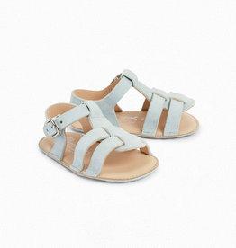 Lulu Baby Sandals