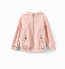 Solange Jacket