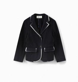 Sabaya Jacket