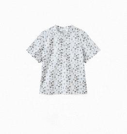 Cesar Palm Tree Shirt