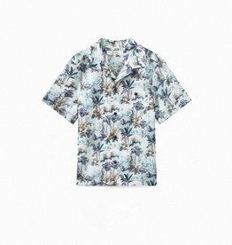 Steve Jungle Shirt