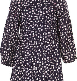 Purple1 Dress