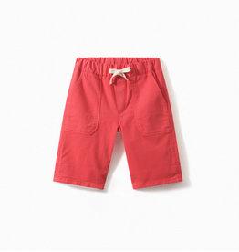 Syl Bermuda Shorts