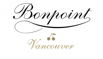 Bonpoint Vancouver children & Baby clothing, skincare and shoe store.