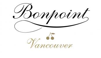 Bonpoint Vancouver