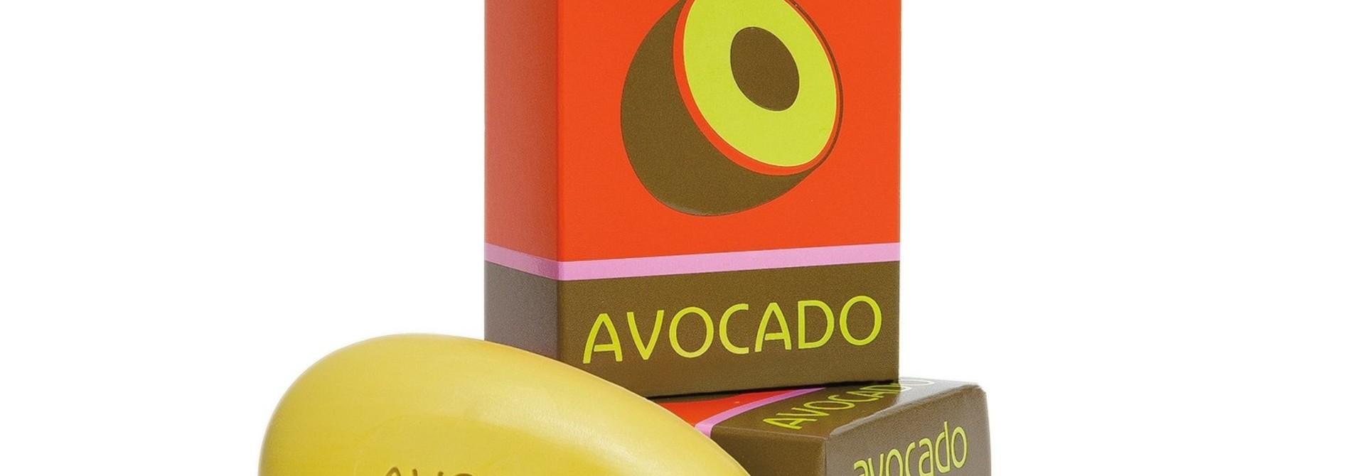 Modern Wash - Avocado