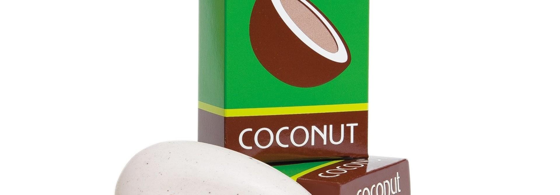 Modern Wash - Coconut