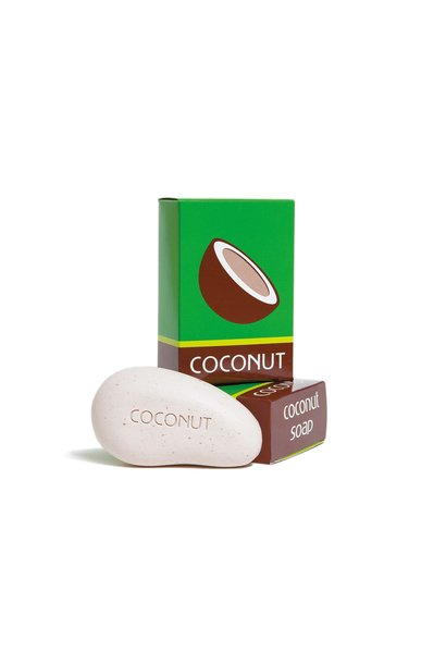 Modern Wash - Coconut
