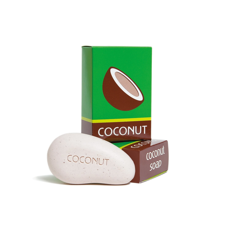 Modern Wash - Coconut-1