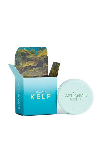 HALLÓ SÁPA - Icelandic Kelp