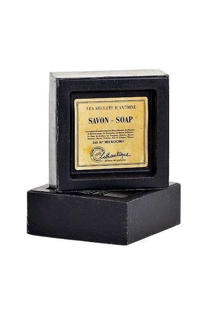 Les Secrets d'Antoine - 100g Bar Soap