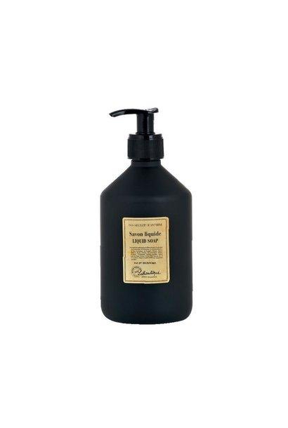 Les Secrets d'Antoine - 500ml Liquid Soap