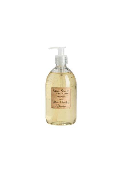 Marine - 500ml Liquid Soap