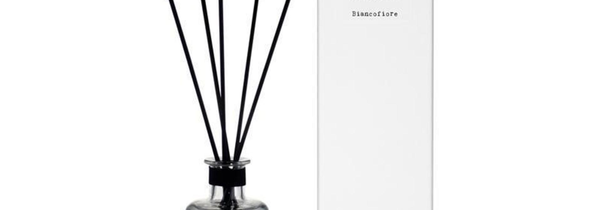 Biancofiore - 200ml Fragrance Diffuser