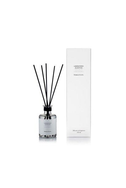 Biancofiore - 200ml Fragrance Diffuser