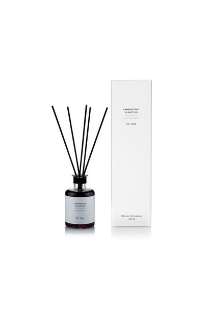 Di-Vino - 200ml Fragrance Diffuser