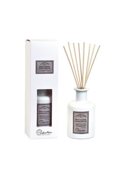 Le Jardin d'Elisa - 200mL Fragrance Diffuser