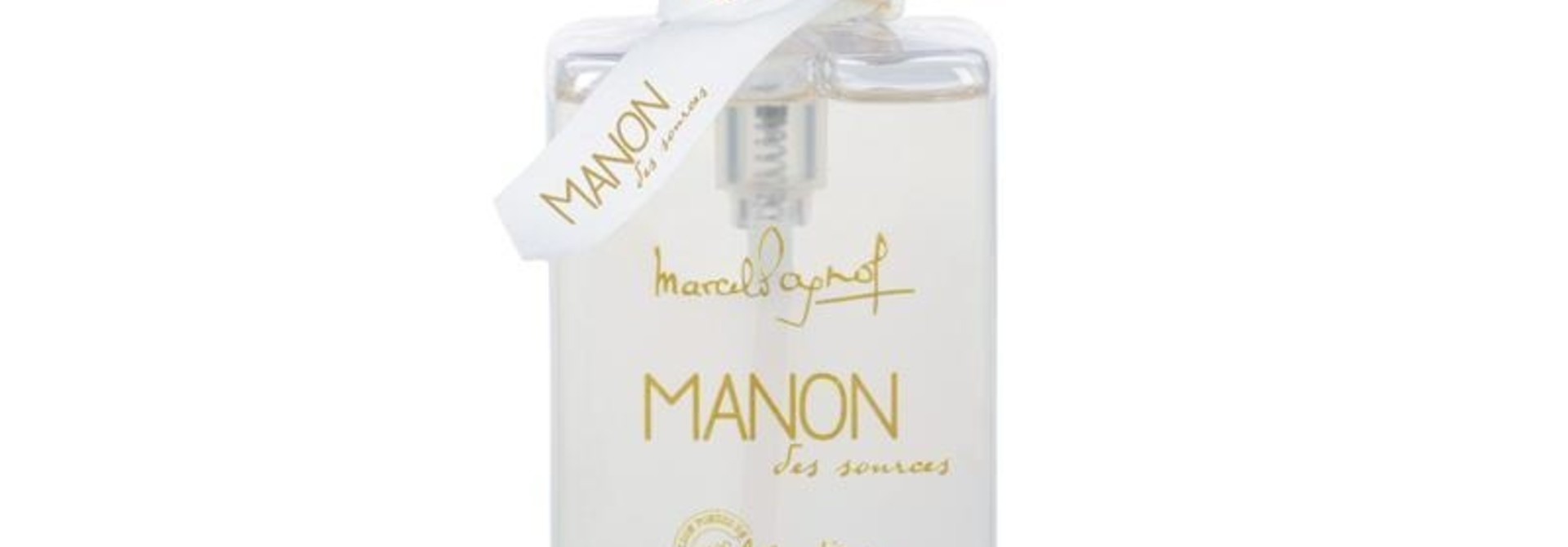 Manon des Sources - 300ml Liquid Soap