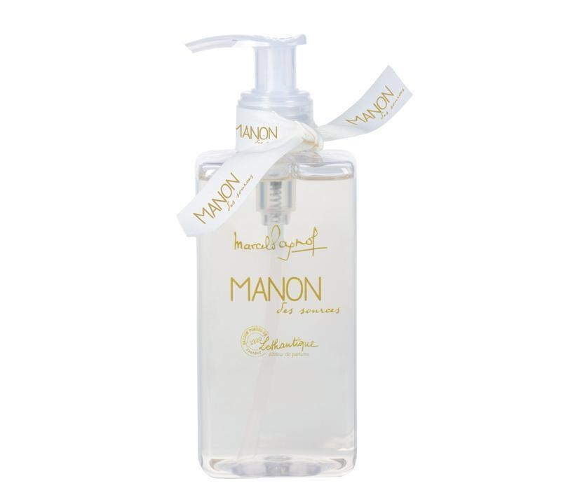 Manon des Sources - 300ml Liquid Soap-1