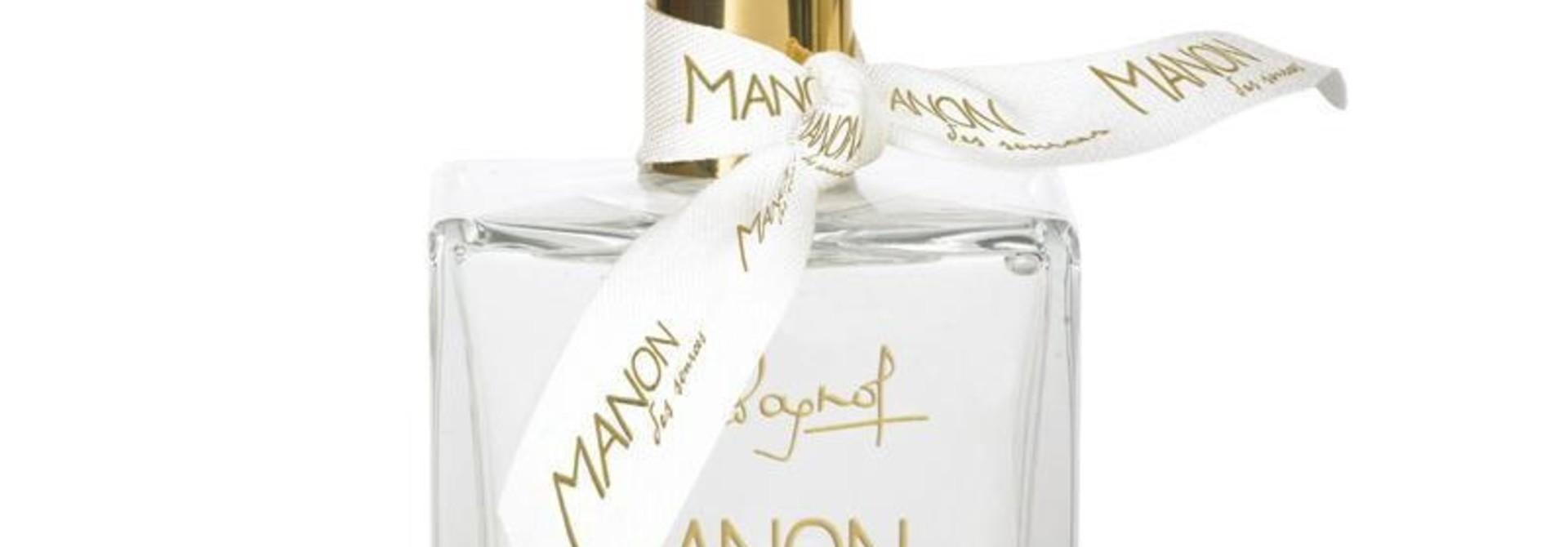 Manon des Sources - 100ml Pillow Mist