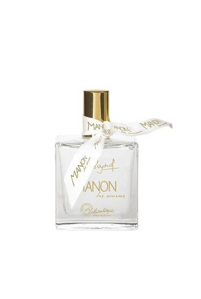 Manon des Sources - 100ml Pillow Mist