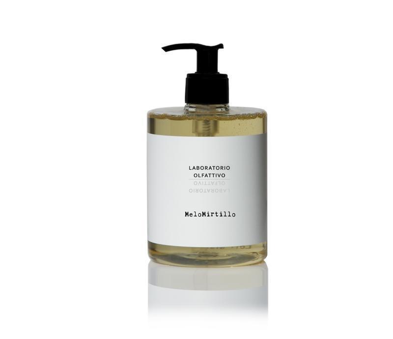 Melomirtillo - 500ml Liquid Soap-1