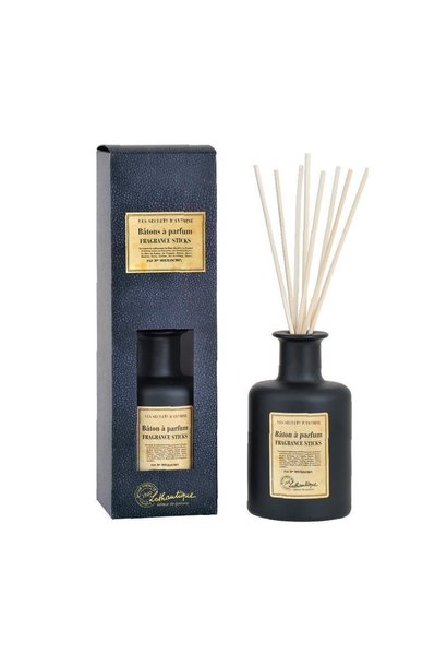 Les Secrets d'Antoine - 200ml Fragrance Diffuser