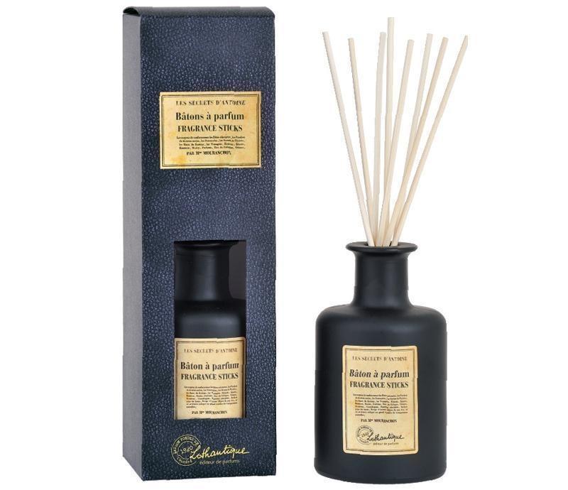 Les Secrets d'Antoine - 200ml Fragrance Diffuser-1