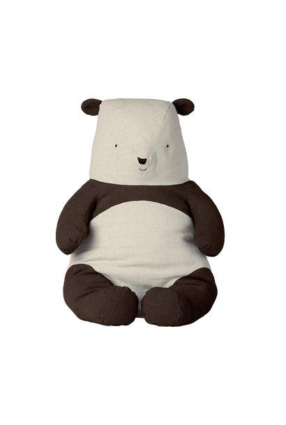 Panda Bear - Large