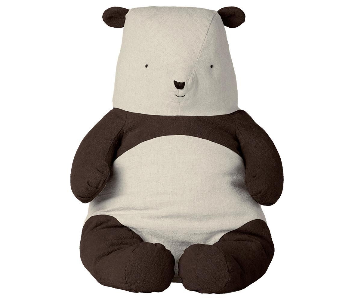 Panda Bear - Large-1