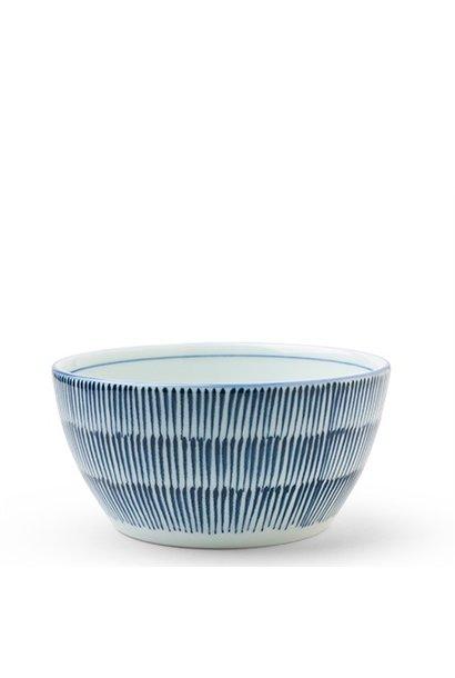 "Hoso Tokusa 4.25"" Bowl"
