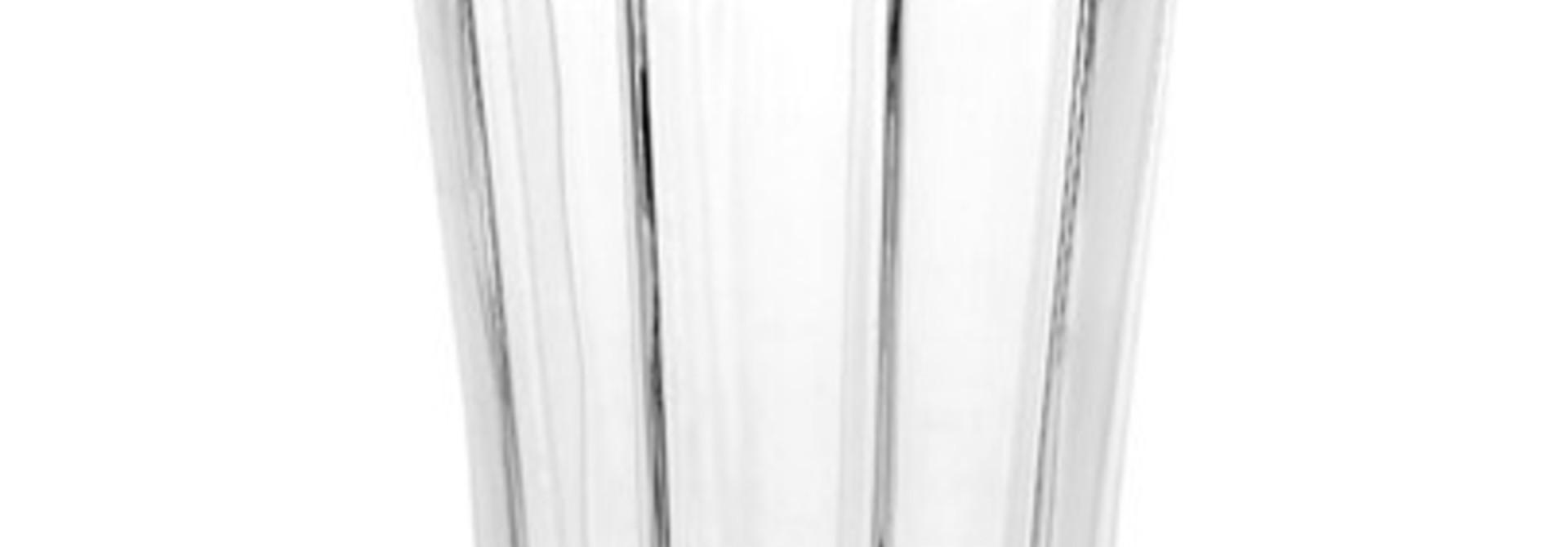 Short Tumbler - Water Glass