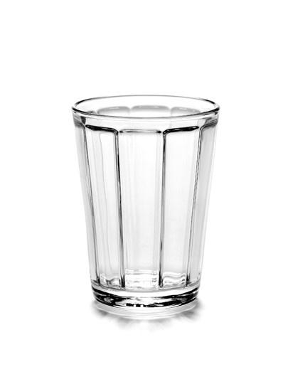 Short Tumbler - Water Glass-1