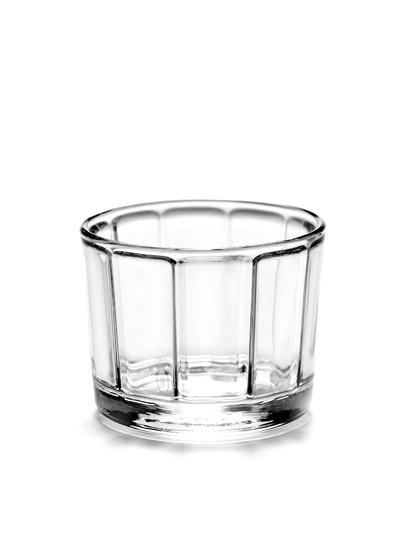 Low Tumbler - Water Glass-1