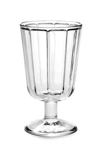 Wine Glass - Red Wine