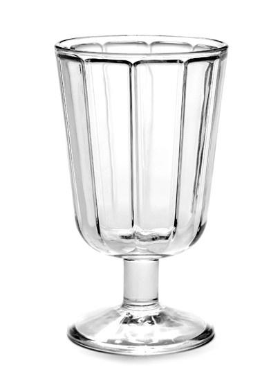 Wine Glass - Red Wine-1