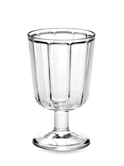 Wine Glass - White Wine-1