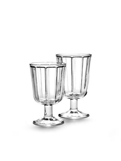 Wine Glass - White Wine-2
