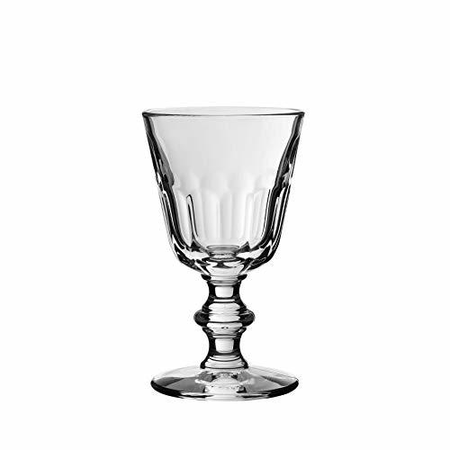 Perigord Water Glass-1