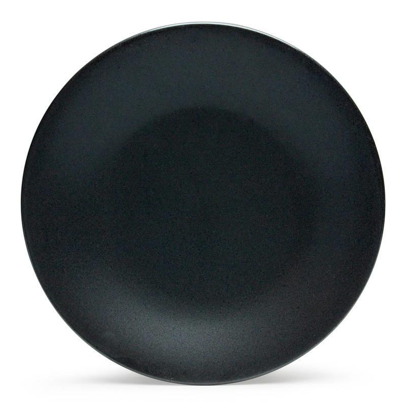"""Iron Glaze - 11"""" Dinner Plate-1"""