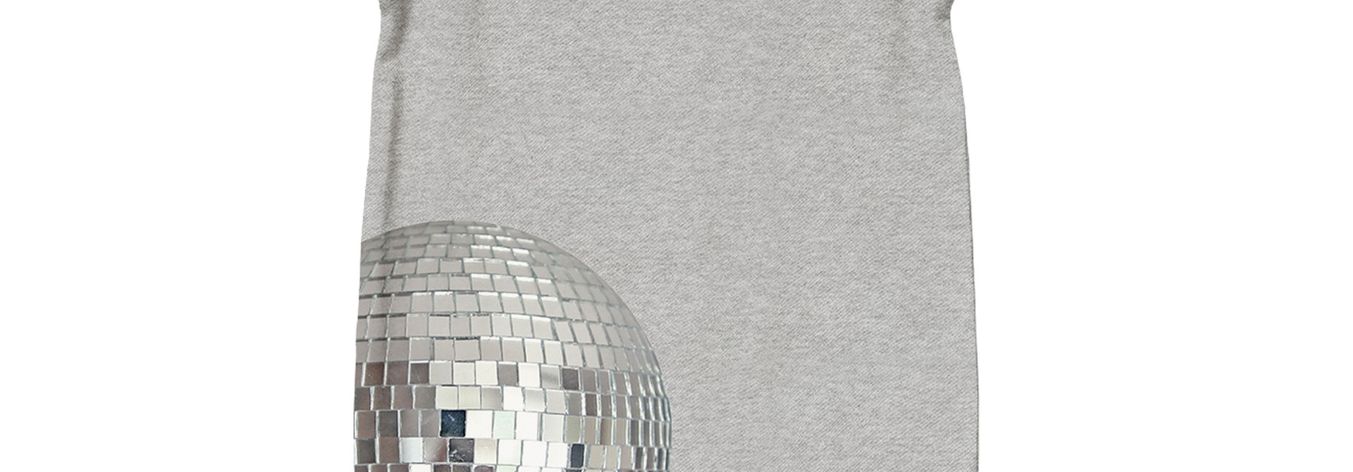 Disco Fever Playsuit - Babies